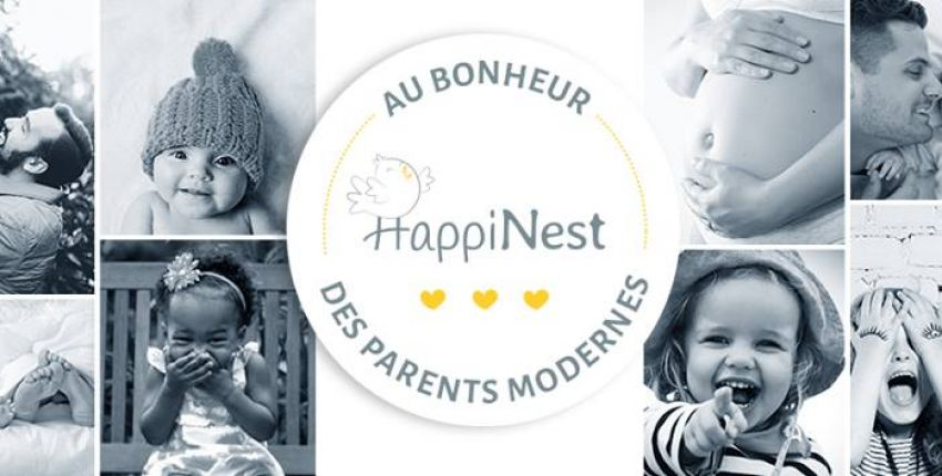 hAPPINEST SORTIE E FAMILLE ALPES-MARITIMES