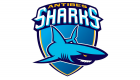 Antibes SHARKS Basket