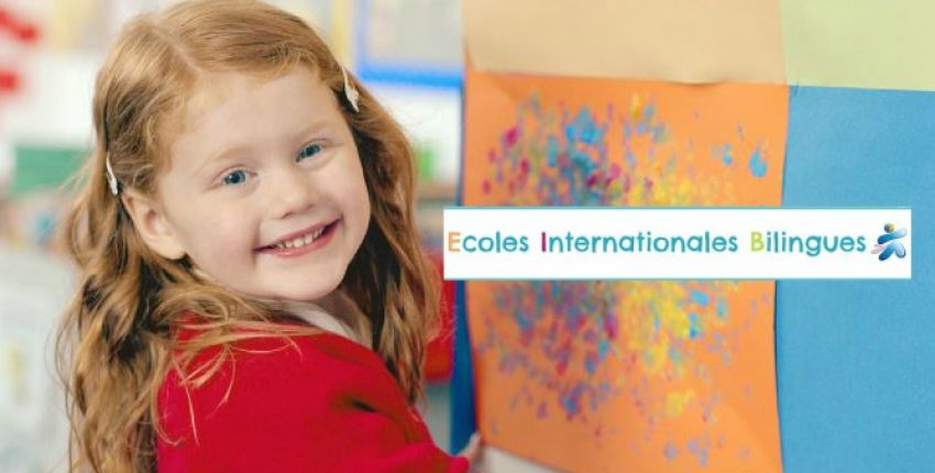Ecole internationale bilingue