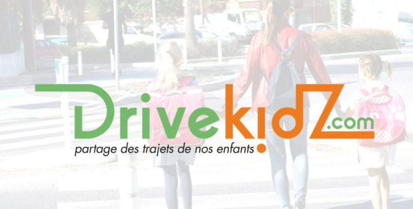 DrivekidZ, le site des supers parents !